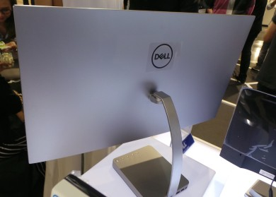 dell-xp-13-2-in-1-pic06a