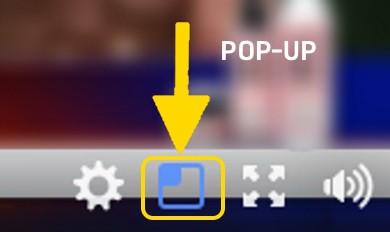 facebook-live-pop-up-video-02