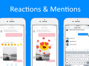 facebook-messenger-reactions-mentions-feature-01