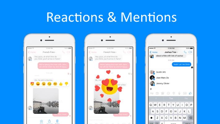 facebook-messenger-reactions-mentions-feature-01