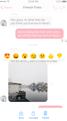facebook-messenger-reactions-mentions-feature-02
