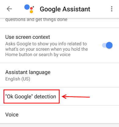 google-assistant-disable-ok-google-settings-02