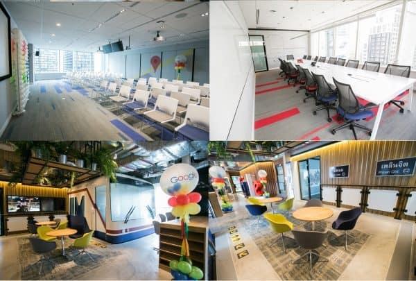 google office thailand. googlethailandofficenewzone02 google office thailand