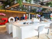 google-thailand-office-new-zone-03