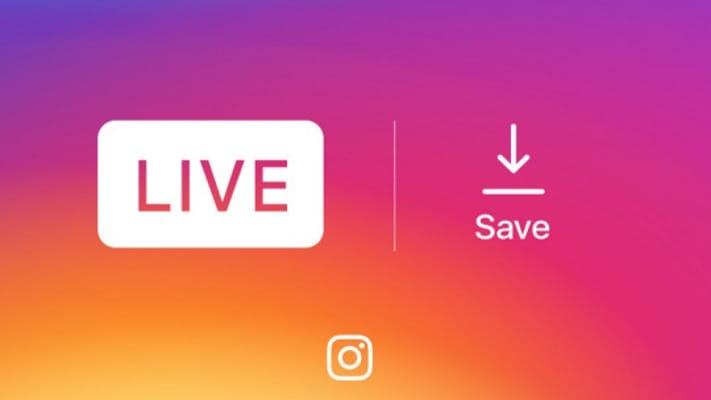 instagram-live-save-video-01