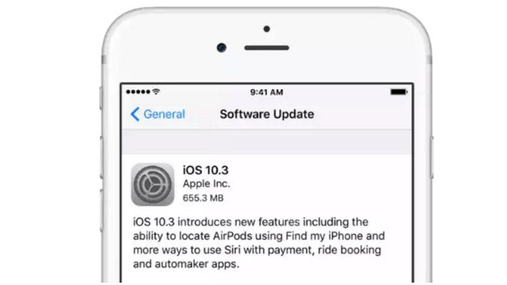 ios10-3-update-02