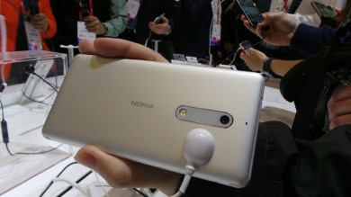 mwc-2017-tour-technology-nokia-5