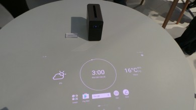 mwc-2017-tour-technology-sony-xperia-touch-p14