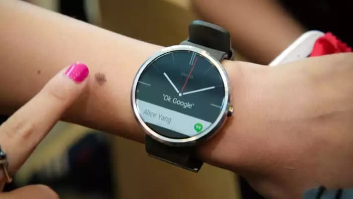 save-battery-android-wear-00