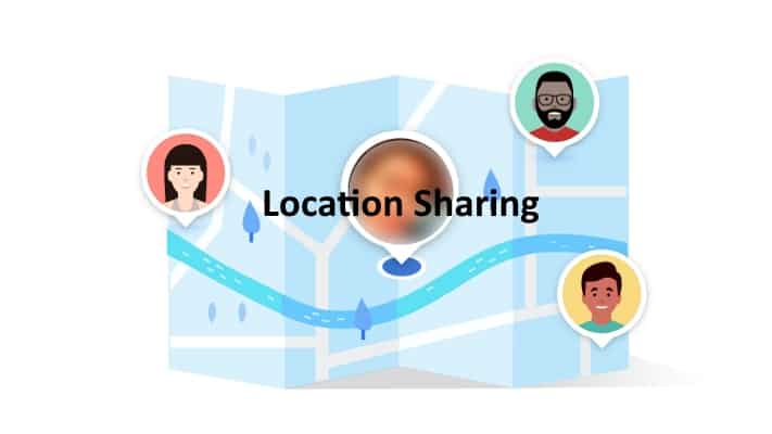share-google-maps-location-sharing-to-non-friends-01