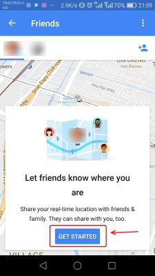 share-google-maps-location-sharing-to-non-friends-03