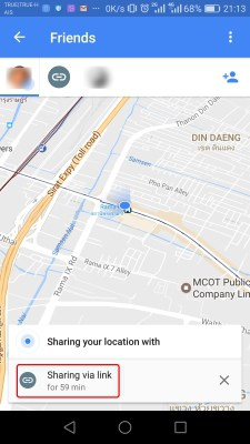 share-google-maps-location-sharing-to-non-friends-06