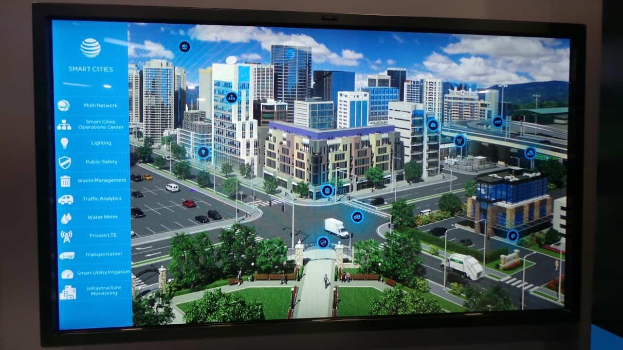 smart-city-mwc2017-c