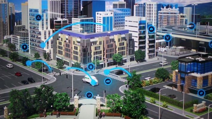 smart-city-mwc2017-ea