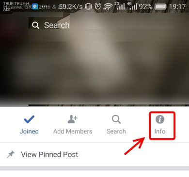 stop-annoy-facebook-group-notification-03