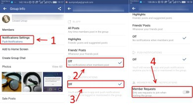 stop-annoy-facebook-group-notification-04