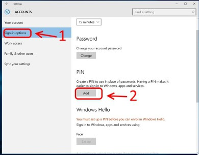 windows-hello-face-unlock-setting-03
