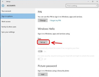 windows-hello-face-unlock-setting-04