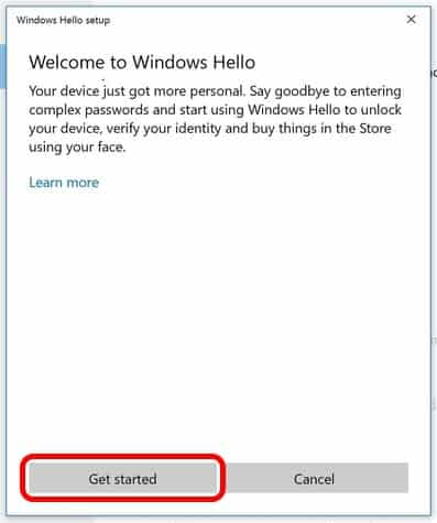 windows-hello-face-unlock-setting-05