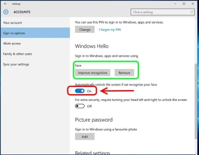 windows-hello-face-unlock-setting-08