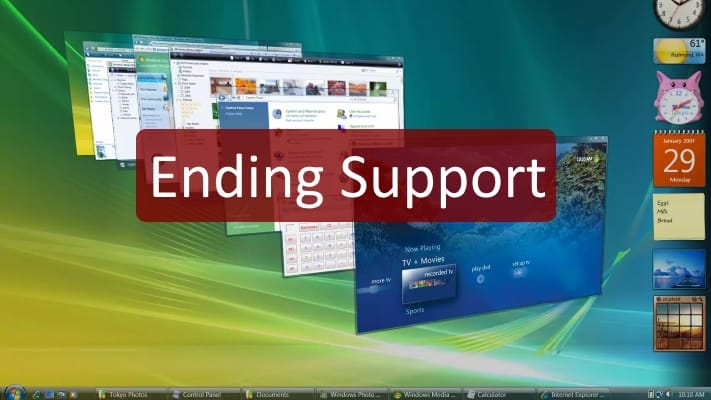 windows-vista-ending-support
