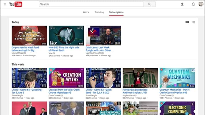 youtube-subscribe-manage-notification-01
