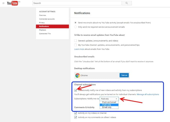 youtube-subscribe-manage-notification-04