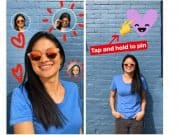 Selfie-Sticker-Pinning-instagram-stories