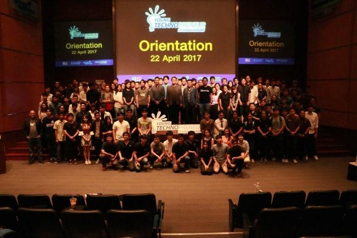 Young-Technopreneur-2017-orientation-04