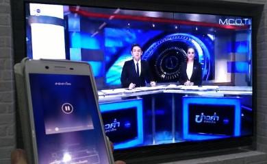 cast-facebook-video-facebook-live-chromecast-05