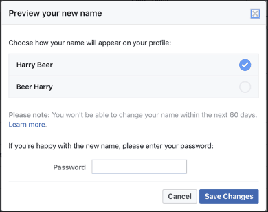 change-your-full-name-facebook-05