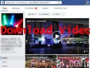 download-my-video-hd-facebook-pages-01