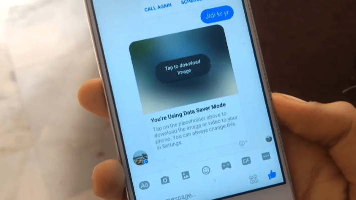 facebook-messenger-data-saver-01
