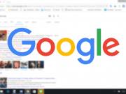 google-fact-check-00