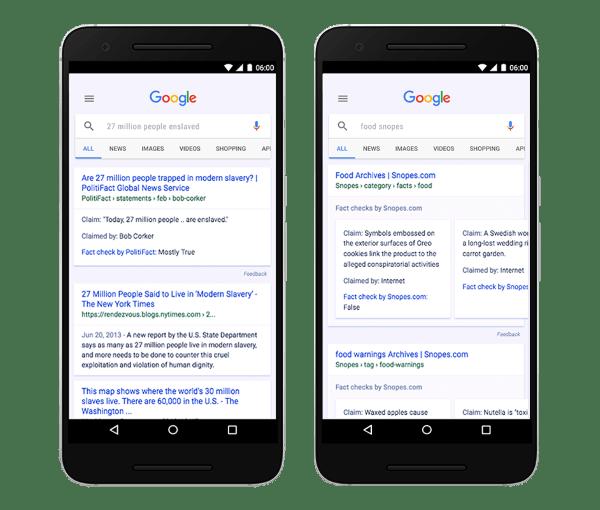 google-fact-check-01