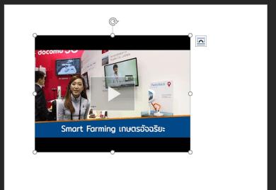 insert-video-online-microsoft-word-04