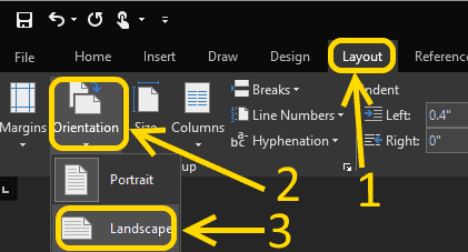 microsoft-word-portrait-landscape-break-layout-04