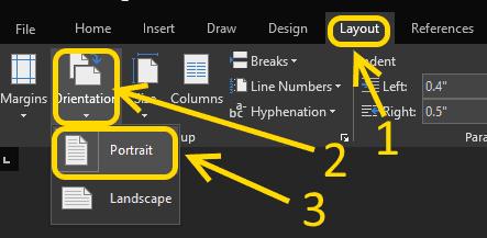 microsoft-word-portrait-landscape-break-layout-07