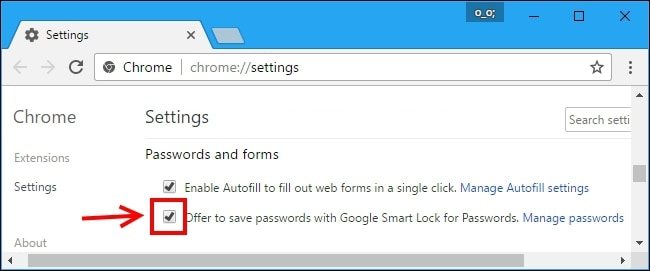 no-ask-remember-password-web-browser-02