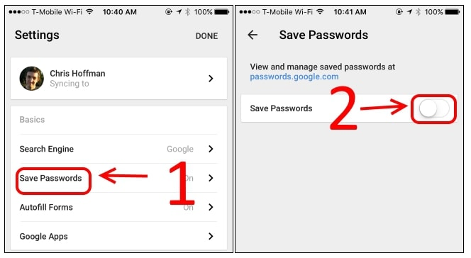 no-ask-remember-password-web-browser-03