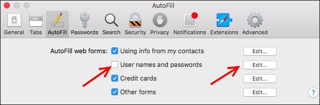 no-ask-remember-password-web-browser-04