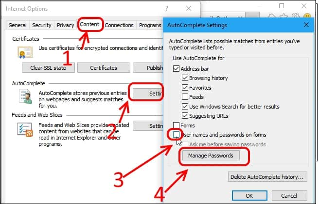 no-ask-remember-password-web-browser-07