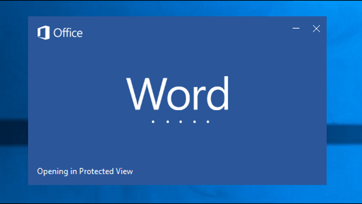 open-file-word-without-malware-hacked-05