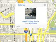 วิธีลบข้อมูลพิกัด GPS ออกจากไฟล์ภาพ ป้องกันคนตามทำร้ายหรือโจรขึ้นบ้าน