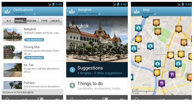 songkran-festival-4-app-travel-02