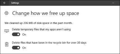 storage-sense-windows-10-delete-temp-01