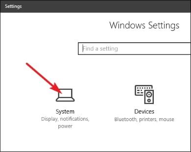 storage-sense-windows-10-delete-temp-03