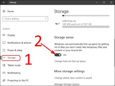 storage-sense-windows-10-delete-temp-04