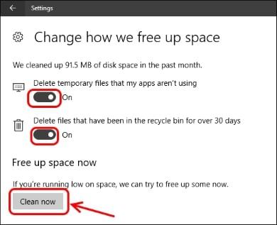 storage-sense-windows-10-delete-temp-06
