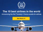 tripadvisor-airlines-traveler-choice-awards-2017
